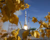 Новый мировой рекорд отечественной космонавтики